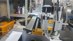 6040 X axis strengthening again.-z-axis-brace-medium-jpg