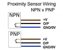 Proximity Sensor Wiring Issue? Help needed.-npn-v-pnp-proximity-switches-jpg
