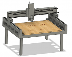 Building Steel Frame Gantry Router for wood, MDF, and maybe more-render_2-png