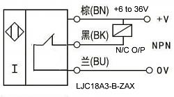 Proximity Sensor Wiring Issue? Help needed.-ljc18a3-b-zax-png