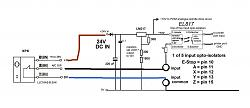 Proximity Sensor Wiring Issue? Help needed.-connecting-ljc18a3-b-zax-cnc-bob-jpg