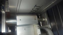 6040 X axis strengthening again.-gantry-improving-1-jpg
