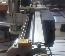 6040 X axis strengthening again.-gantry-improving-2-jpg