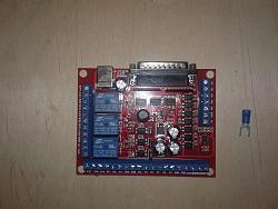 NEED HELP WIRING BREAKOUT BOARD-6-axis-mach3-controller-jpg