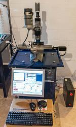 Taig CNC Mill in NJ-dsc_5624r-jpg