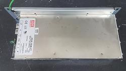 Synrad Firestar V30 and parts from GCC LaserPro C180 for sale-power-supply-jpg
