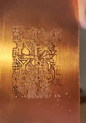 Attempting to etch my own PCBs... accuracy problems-20191026_122156-jpg
