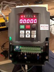 Huanyang VFD HY01D511B potentiometer issue-img_0415-2-jpg