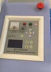 Laser power supply identification-20191009_211356-jpg