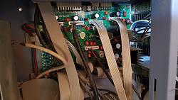 Laser power supply identification-20191017_093439-jpg