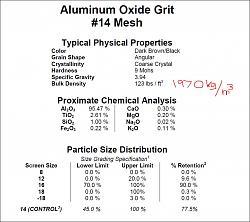 Epoxy-Granite machine bases (was Polymer concrete frame?)-al2o3-jpg