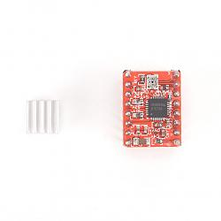 steppers worked fine on one machine , shakes on another-reprap-stepper-driver-a4988-jpg