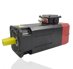 PM-30MV with BT30 Spindle?-1-5kw-servo-spindle-png