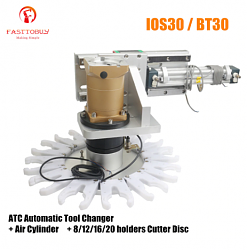 PM-30MV with BT30 Spindle?-bt30-atc-png