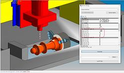 GrblGru: Free CAM and 3D-Simulation for mills and lathes-pic-jpg