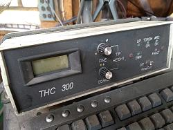 WANTED: THC 300 thc300  plasma torch height controller (bob campbell) or IDEAS?-thc300-jpg