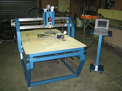 Need help, building CNC machine for steel and wood-cnc_router-jpg
