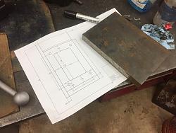 Jake's 4x8 CNC Build-img_2302-jpeg