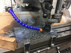 Jake's 4x8 CNC Build-img_2300-jpeg