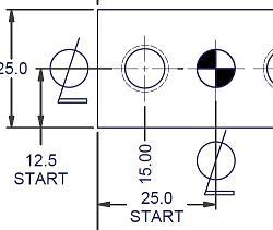 Unknown dimensioning symbol-symbol-jpg