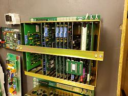 Fadal 1400-5c controls motherboard and complete card cage all cards-20191106_152854_compress61-jpg