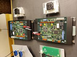 Fadal 1400-5c controls motherboard and complete card cage all cards-20191106_152905_compress33-jpg