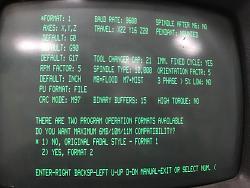 FADAL downloaded program not readable.-img_5290-jpg