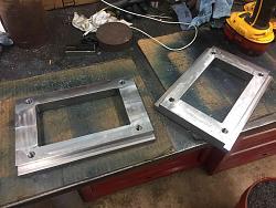 Jake's 4x8 CNC Build-img_2317-jpg