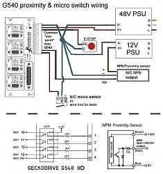 Proximity Sensors Gecko G540 and Mach3-g540-wiring-switches-jpg