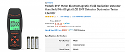 directionalized electrical noise detector-emi-meter-png