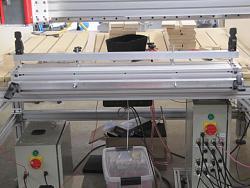 AVID CNC PRO 48x48 Purchase (Mach 4 Concerns)-img_0689-jpg