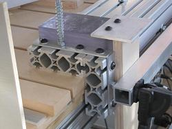 AVID CNC PRO 48x48 Purchase (Mach 4 Concerns)-img_0703-jpg
