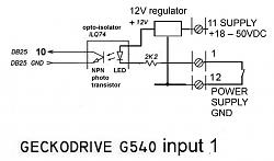 Proximity Sensors Gecko G540 and Mach3-g540-input-1-jpg