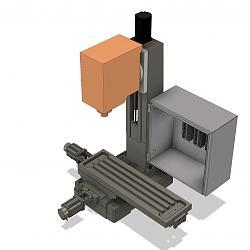 PM-932m CNC Conversion-pm-932m-v6-jpg