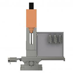 PM-932m CNC Conversion-pm-932m-v6-front-jpg