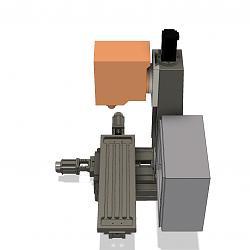 PM-932m CNC Conversion-pm-932m-v6-right-jpg