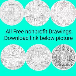 FREE Story Board drawings-photo_1573166058617-jpg