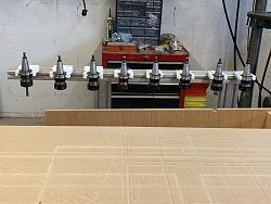 Camaster Stinger III for sale-img_0770-jpg