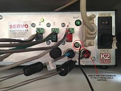 K2 Servo Controller Connections-img_0995-jpg