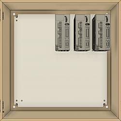 PM-932m CNC Conversion-csd202012-v4-front-jpg