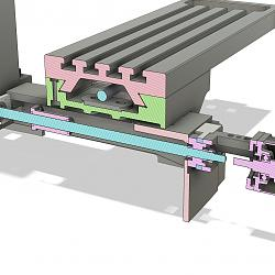 PM-932m CNC Conversion-pm-932m-v3-y-axis-cut-jpg