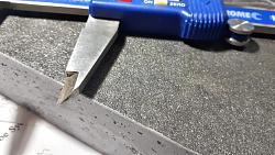 Epoxy-Granite machine bases (was Polymer concrete frame?)-tetrium-block-2-3-jpg