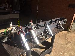 Jake's 4x8 CNC Build-5e75525e-6cbb-4ba6-bc4d-d126aa78953f-jpeg