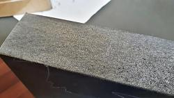 Epoxy-Granite machine bases (was Polymer concrete frame?)-cross-section-jpg