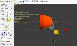 GrblGru: Free CAM and 3D-Simulation for mills and lathes-grblgru-jpg