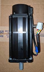 PM-932m CNC Conversion-img_20191111_115016-jpg