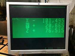 TNC151 Monitor Dilemma-img_1031-jpg