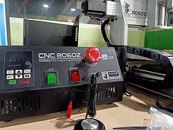 CNC 8060Z not detected in Mach3-3-jpg