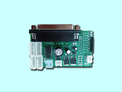 3040-T ROUTER MAKING SPINDLE TURN ON /OFF WITH PROGRAM-controller-png