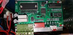 3040-T ROUTER MAKING SPINDLE TURN ON /OFF WITH PROGRAM-stepper-driver-jpg